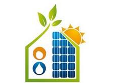Les diff rents types de panneaux solaires - Panneau solaire maison ...