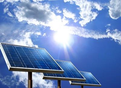 Les diff rents types de panneaux solaires - Produire son electricite panneau solaire ...